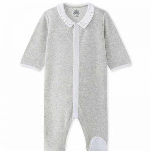Dors-bien bébé mixte
